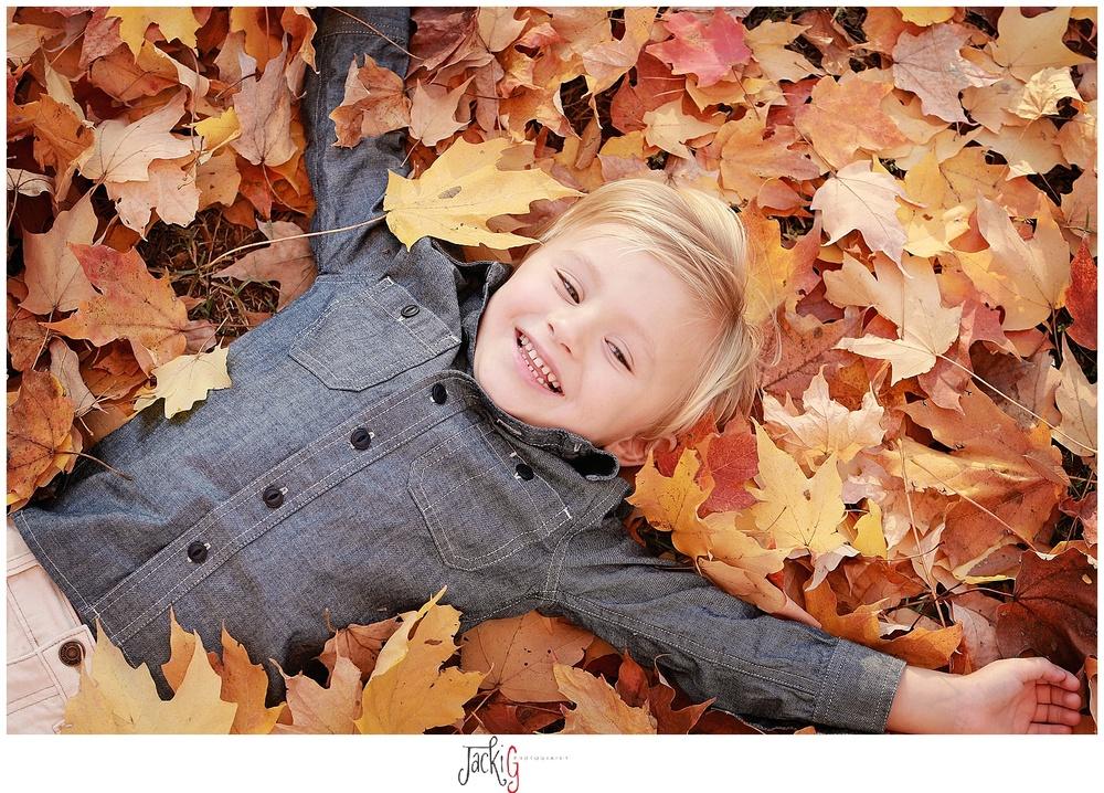 #preschoolphotography