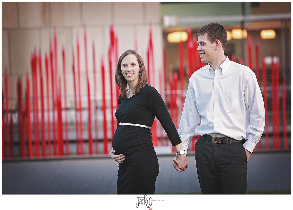 #couplesphotography