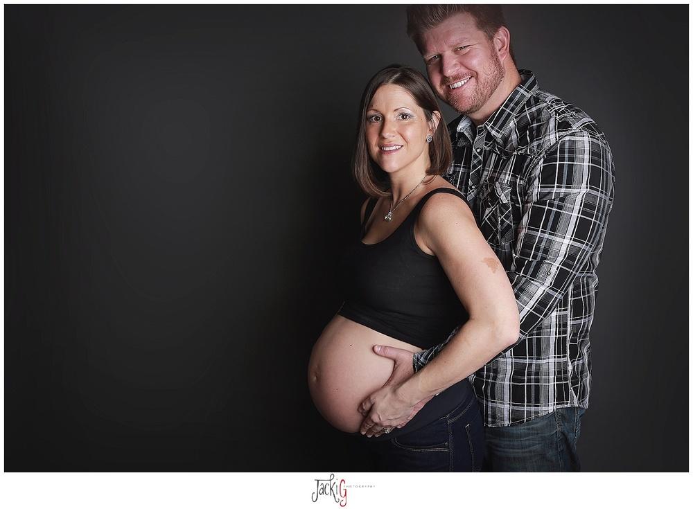 #maternity