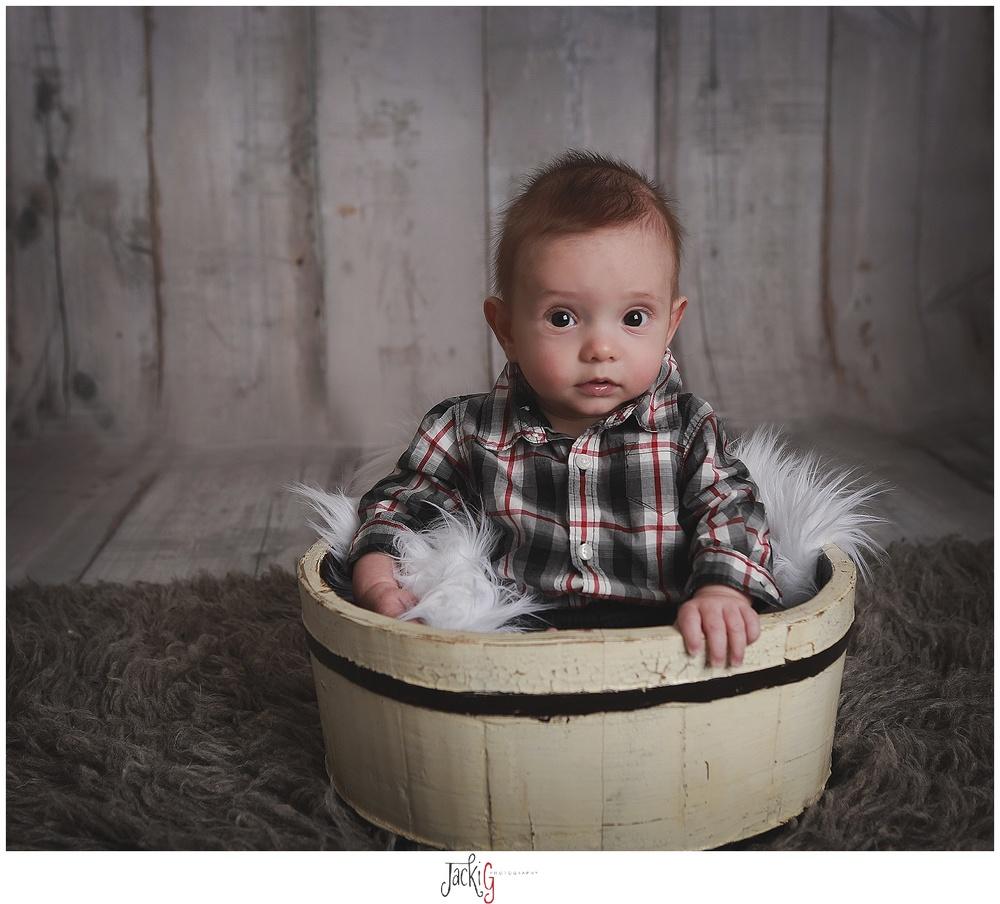 #babyboy