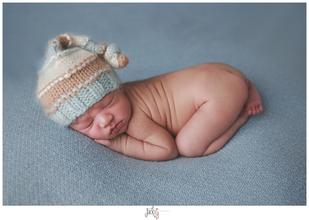 #newbornphotographer