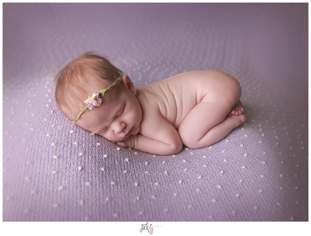 #newborn