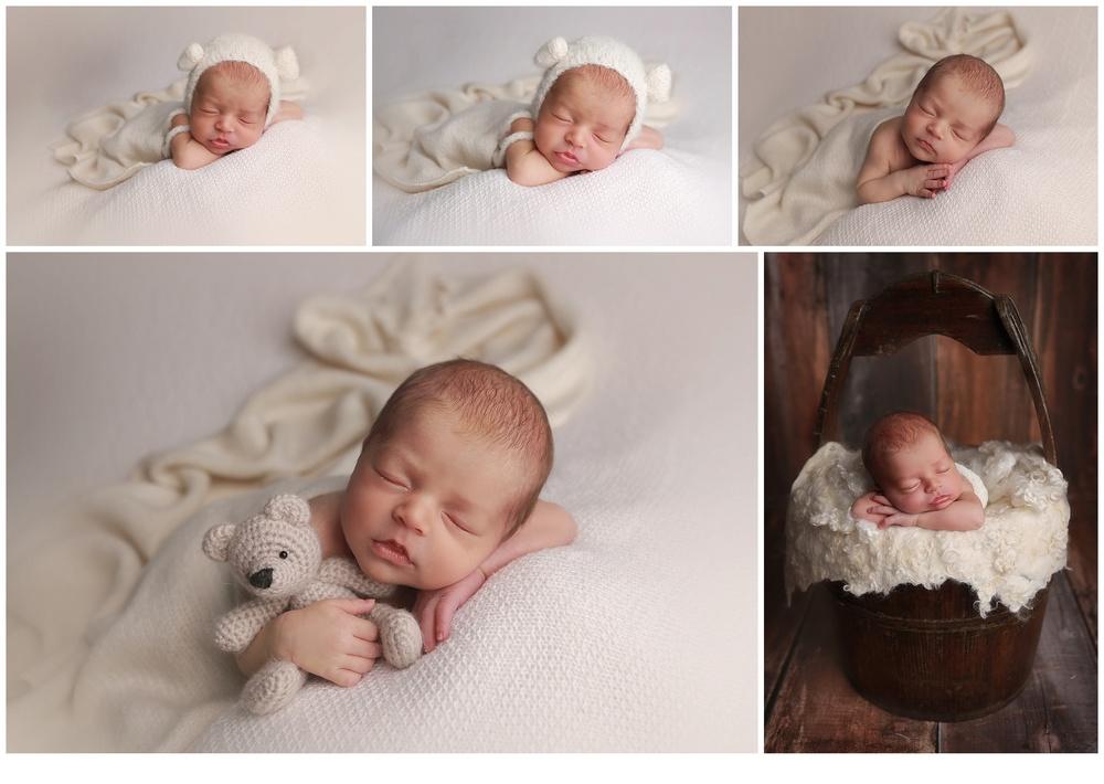 #newbornboy