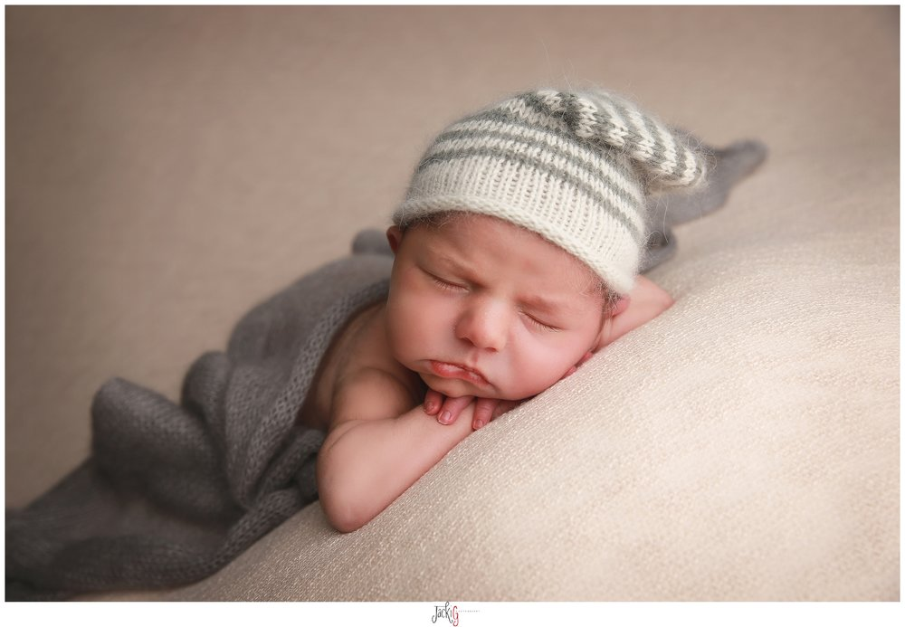 sleepynewborn