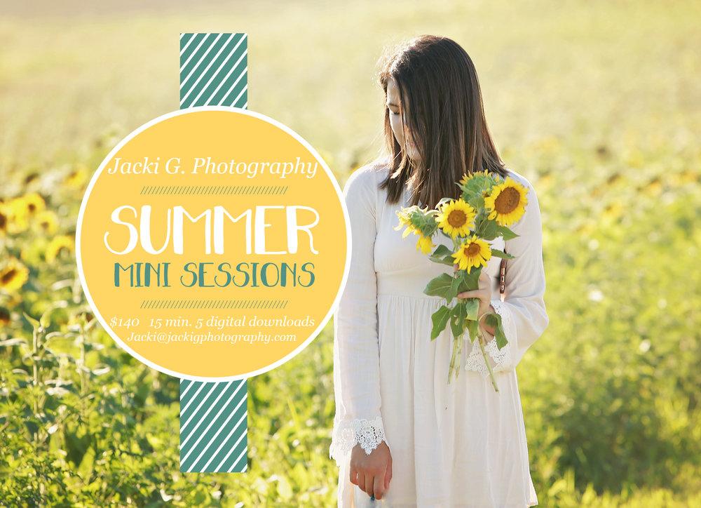 sunflowermini