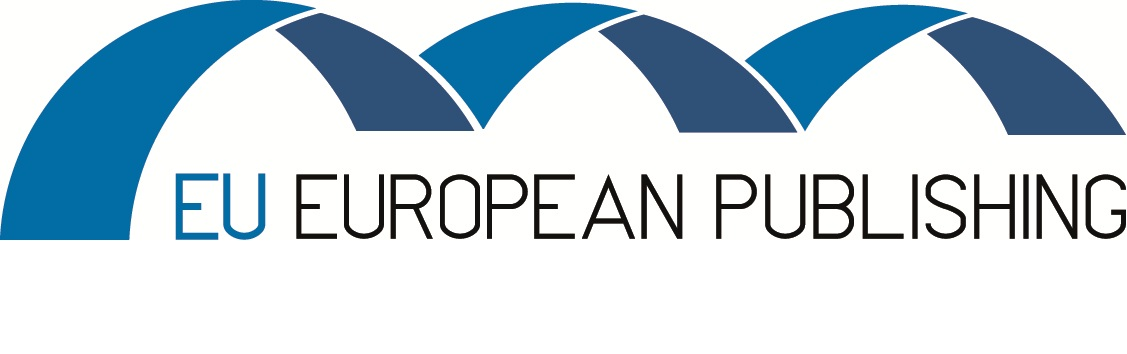 EU European Publishing