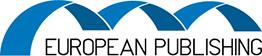 ep-logo-small.jpg