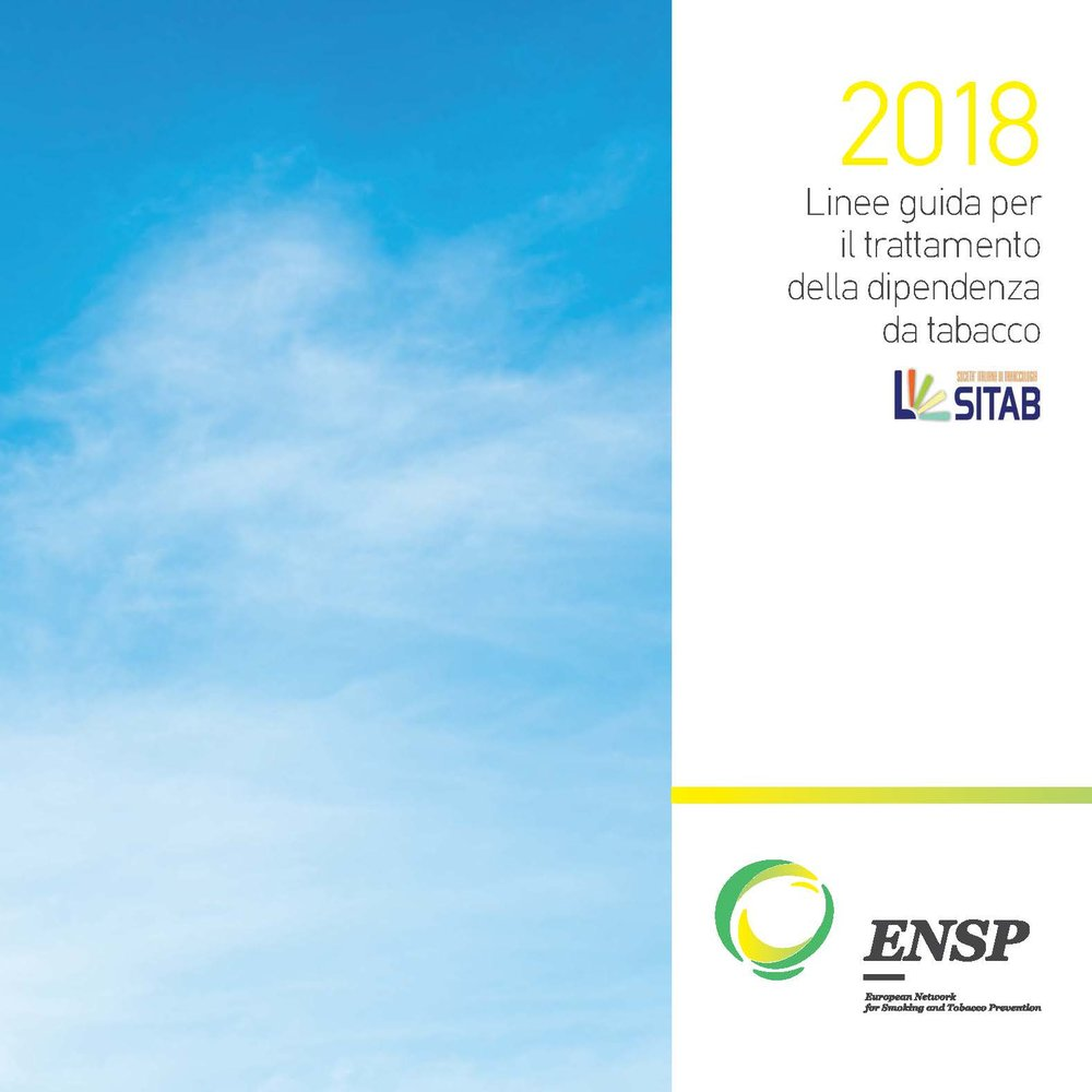 guidelines_2018_italian_Page_001.jpg