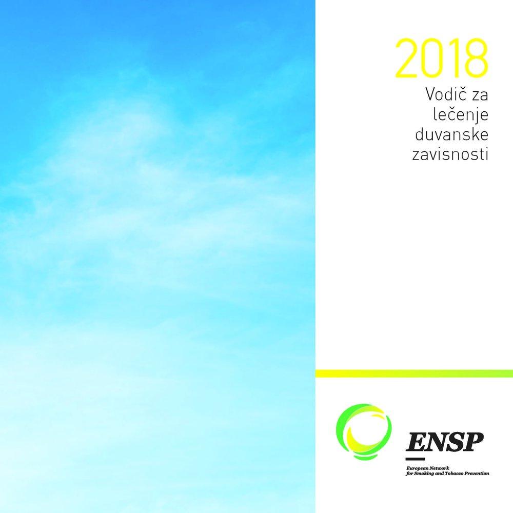 guidelines_2018_serbia_Page_001.jpg