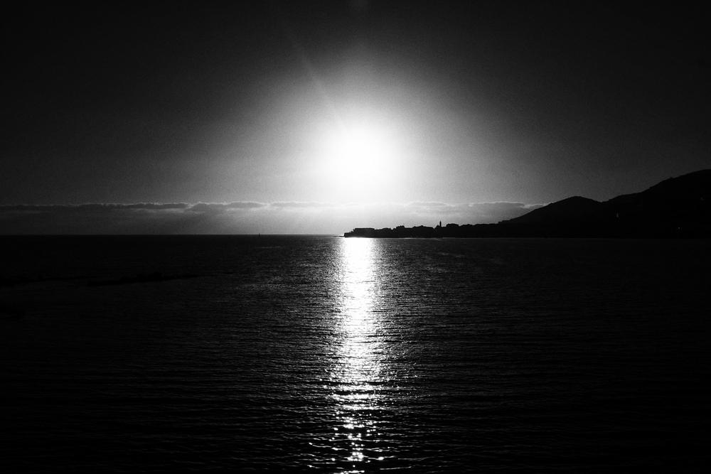 22122014-Ajaccio.jpg