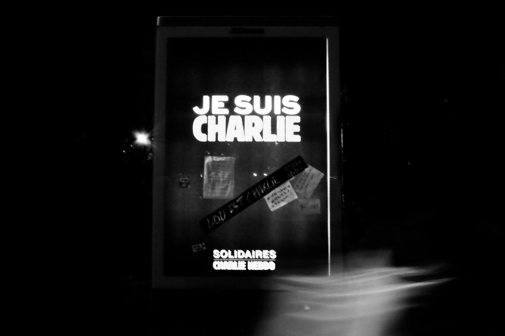 040-11012015-charlie -.jpg