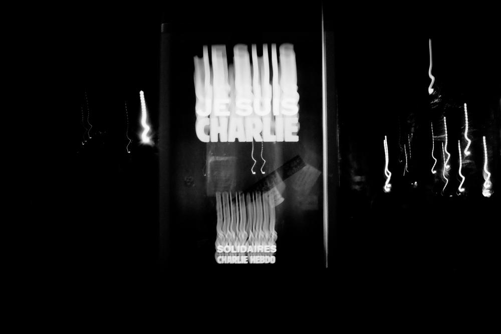 043-11012015-charlie -.jpg