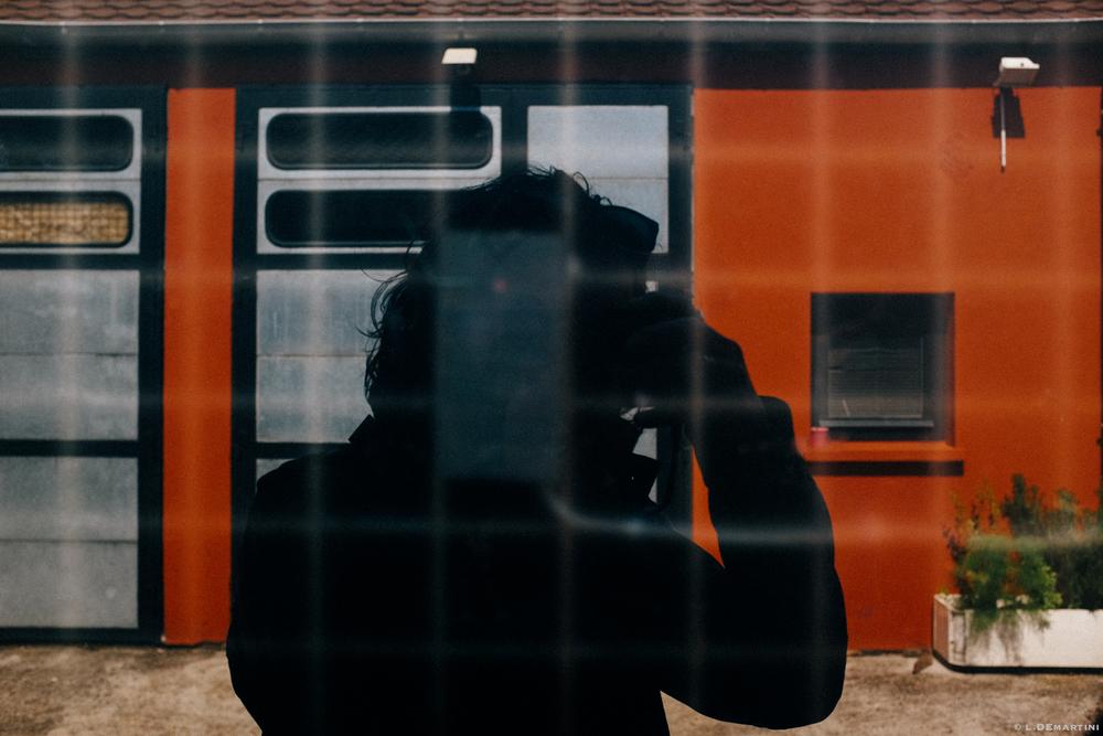 fb-2.jpg
