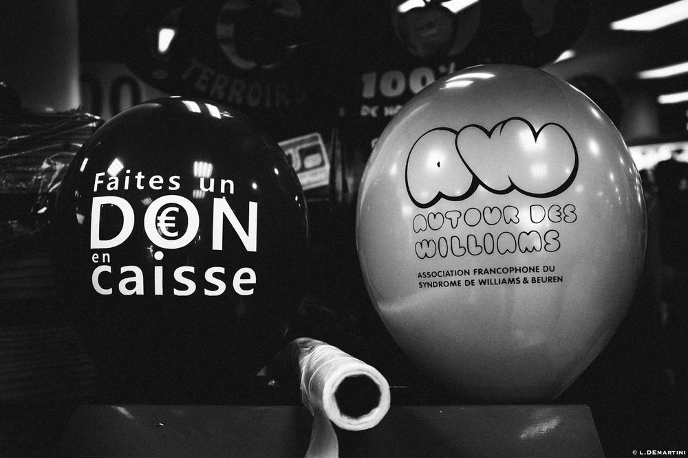 02 - autour des williams - 09 octobre 2015-1.jpg
