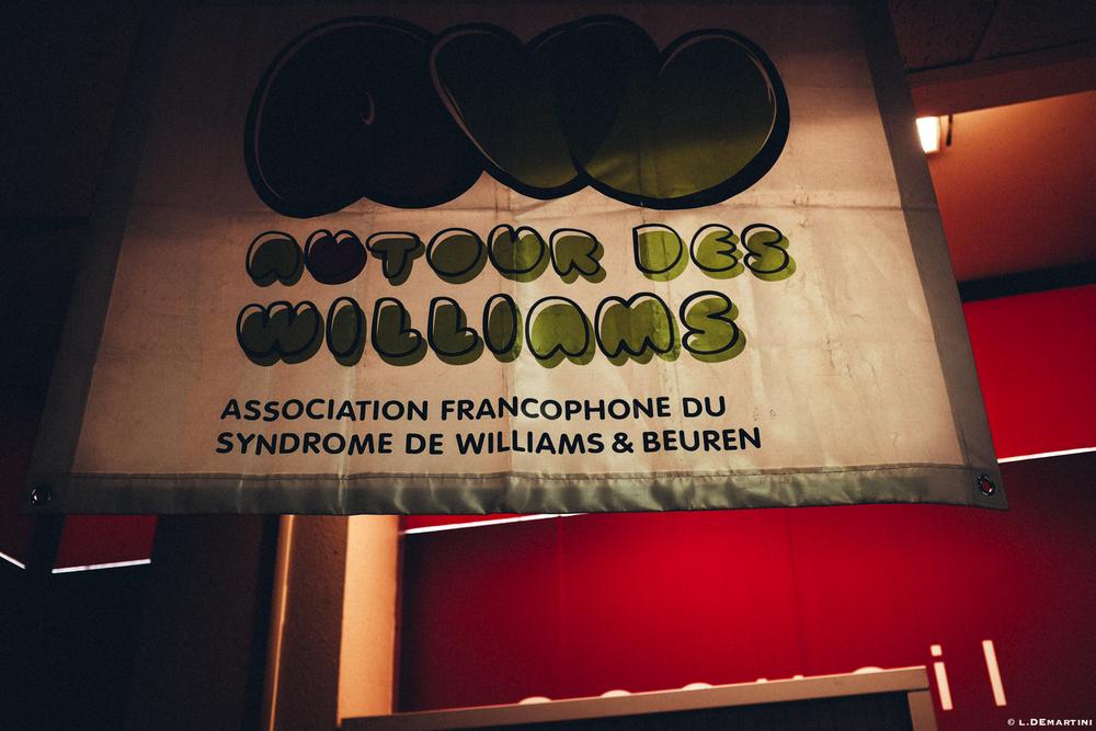 02 - autour des williams - 09 octobre 2015-13.jpg