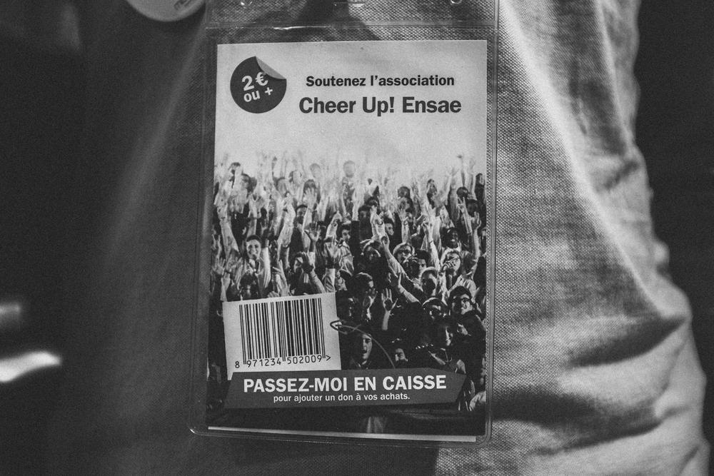 04 - cheer up ensae - 09 octobre 2015-5.jpg