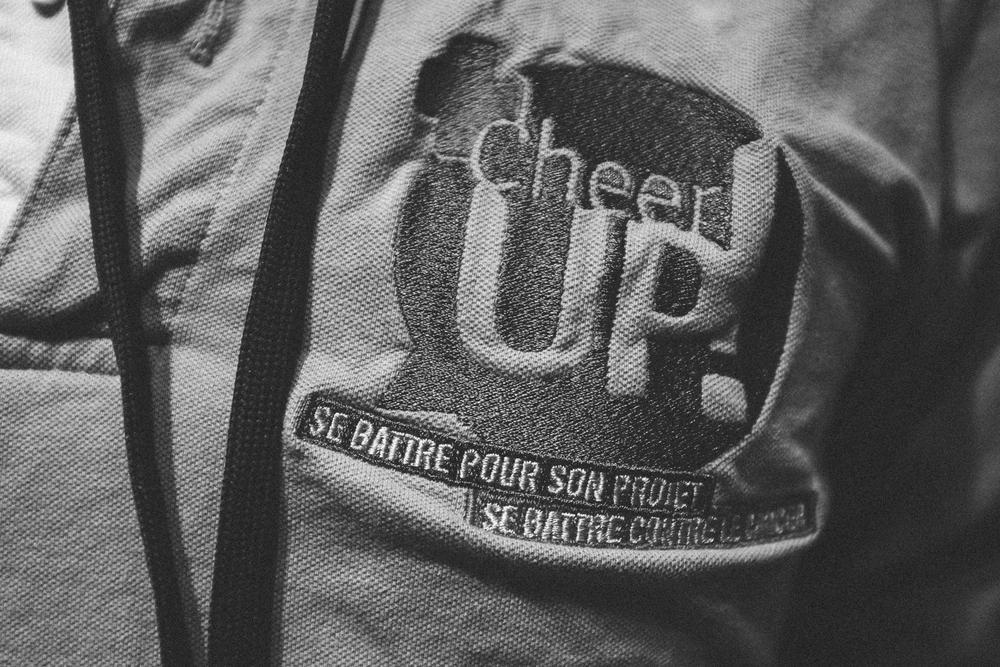 04 - cheer up ensae - 09 octobre 2015-4.jpg