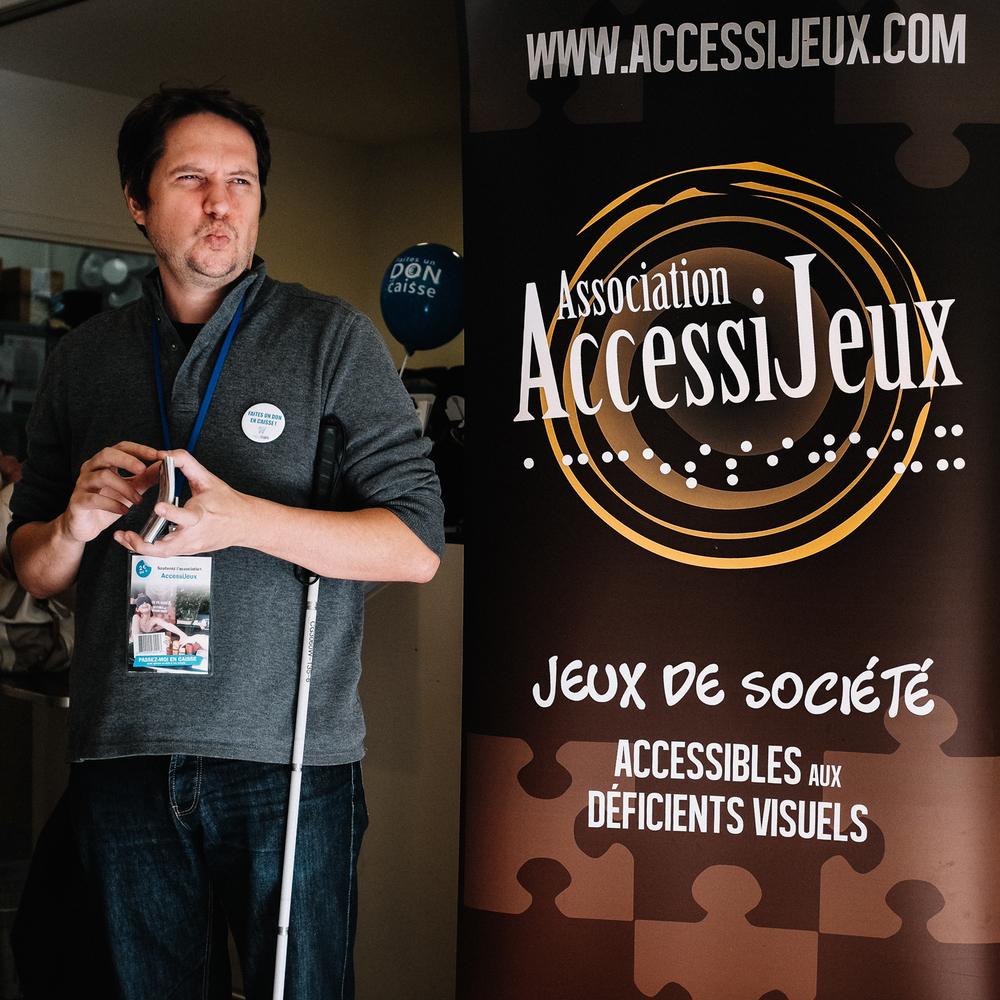 08 - AccessiJeux - 10 octobre 2015-5.jpg