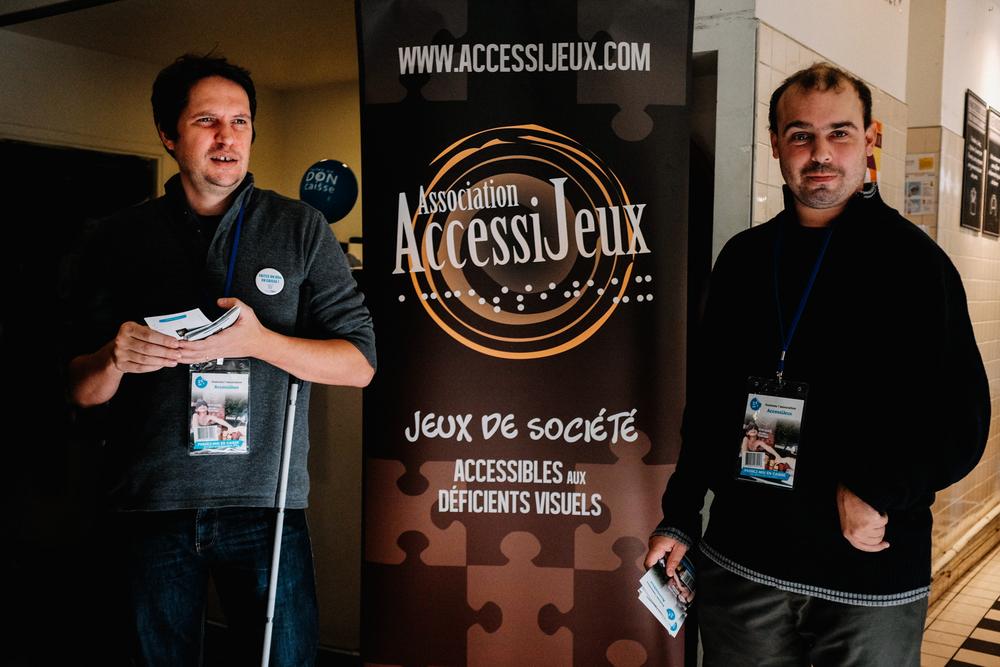 08 - AccessiJeux - 10 octobre 2015-2.jpg