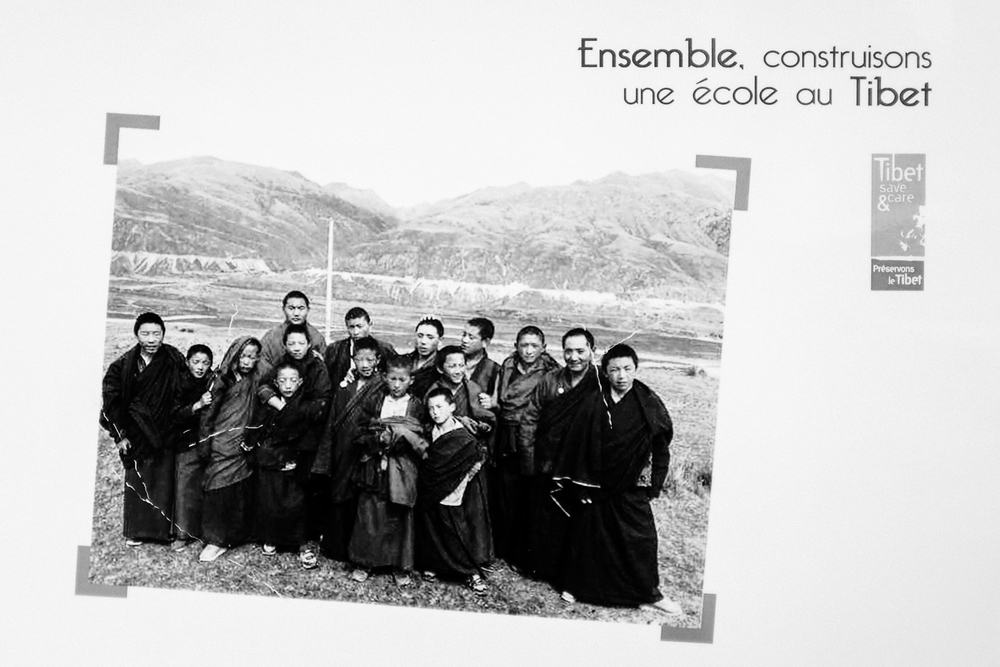 11 - tibet save and care - 10 octobre 2015.jpg