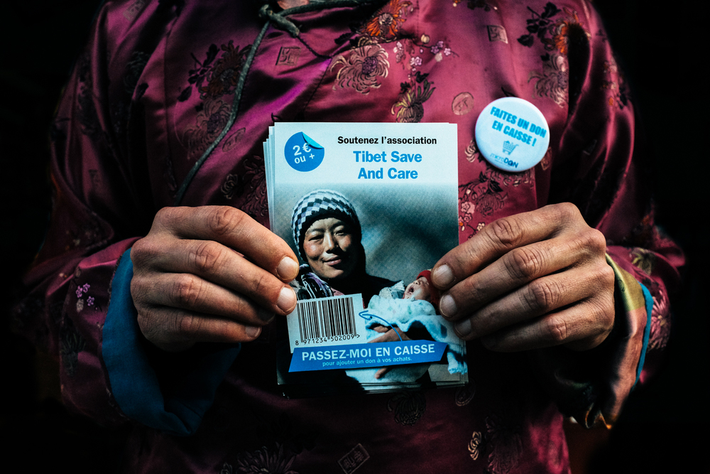 11 - tibet save and care - 10 octobre 2015-3.jpg