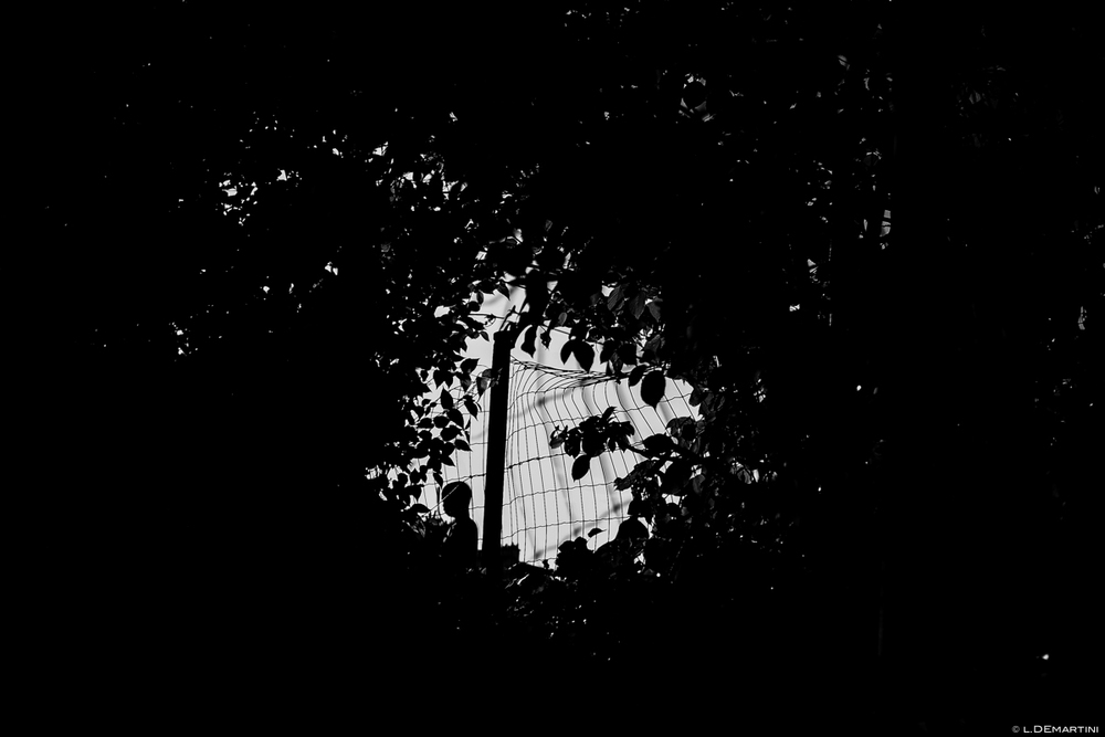 001 - Mon vingtième - by laurentdemartini.com.jpg