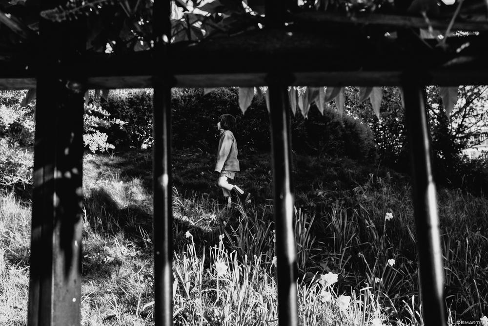 006 - Mon vingtième - by laurentdemartini.com.jpg