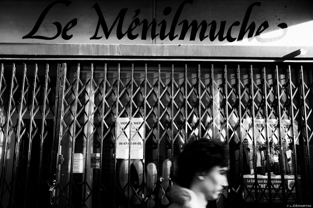 021 - Mon vingtième - by laurentdemartini.com.jpg