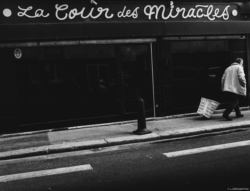 023 - Mon vingtième - by laurentdemartini.com.jpg