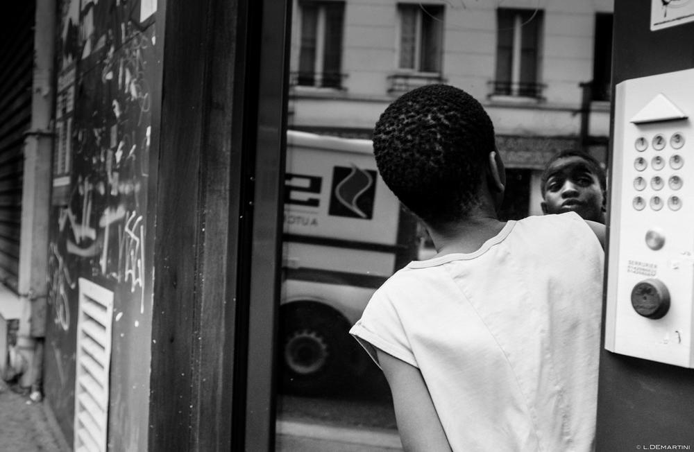 040 - Mon vingtième - by laurentdemartini.com.jpg