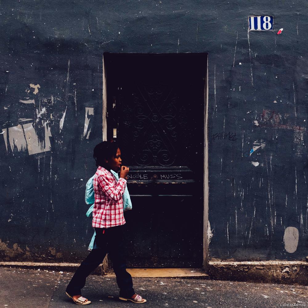 042 - Mon vingtième - by laurentdemartini.com.jpg