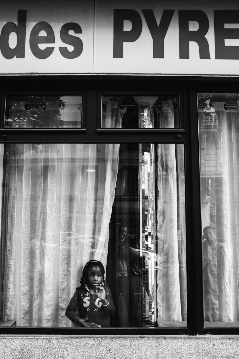 046 - Mon vingtième - by laurentdemartini.com.jpg