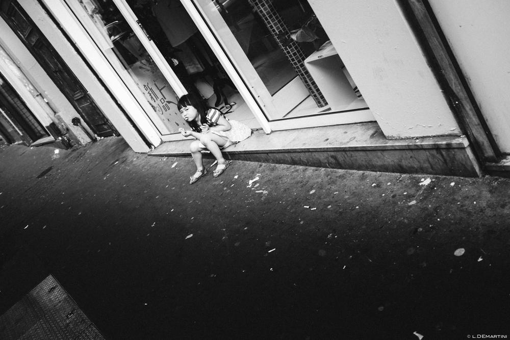 055 - Mon vingtième - by laurentdemartini.com.jpg