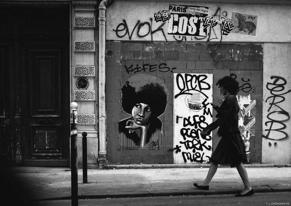 063 - Mon vingtième - by laurentdemartini.com.jpg