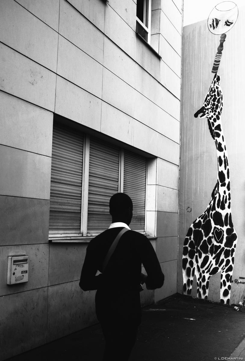 081 - Mon vingtième - by laurentdemartini.com.jpg