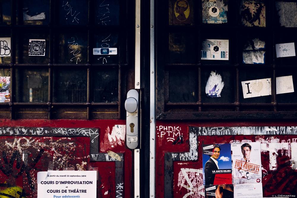 091 - Mon vingtième - by laurentdemartini.com.jpg