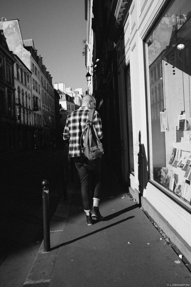 013 - Paris - by laurentdemartini.com.jpg