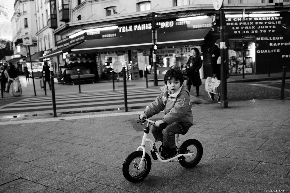 020 - Mon vingt - by laurentdemartini.com.jpg