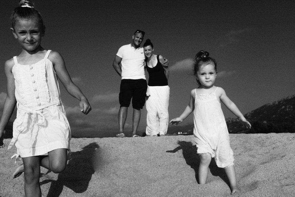 Love family Day-13.jpg