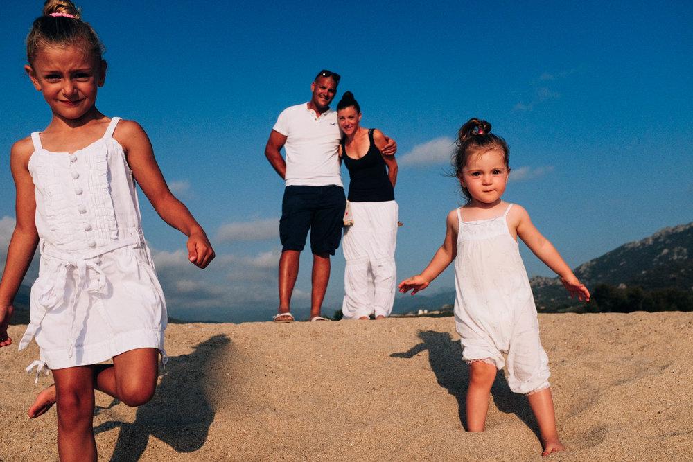 Love family Day-14.jpg