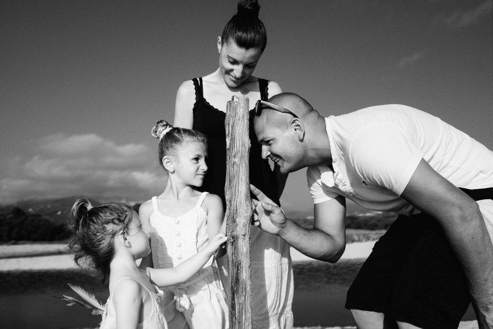 Love family Day-19.jpg