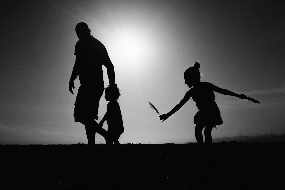 Love family Day-28.jpg