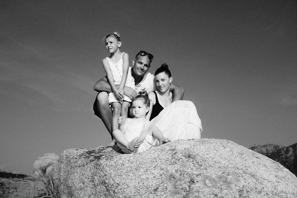 Love family Day-64.jpg
