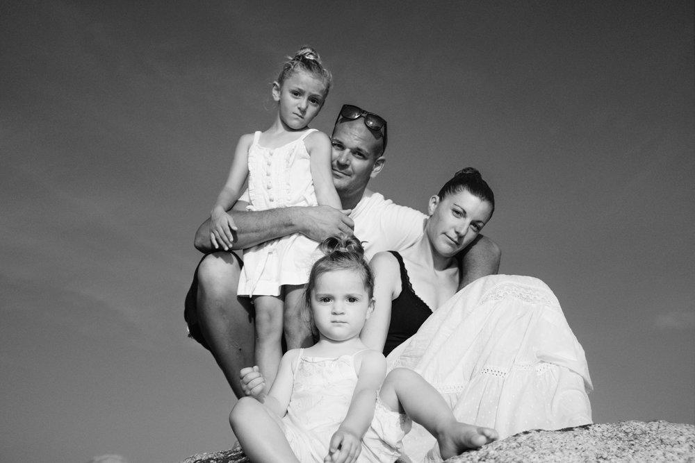 Love family Day-67.jpg