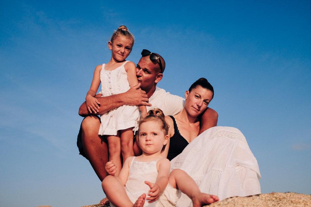 Love family Day-66.jpg