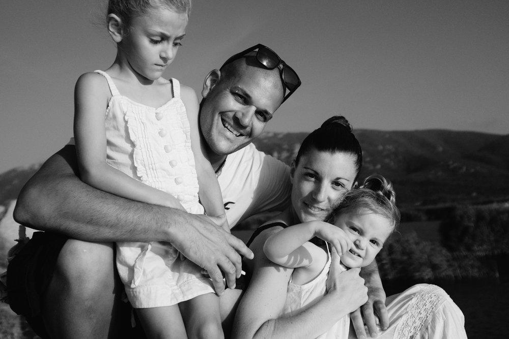 Love family Day-68.jpg