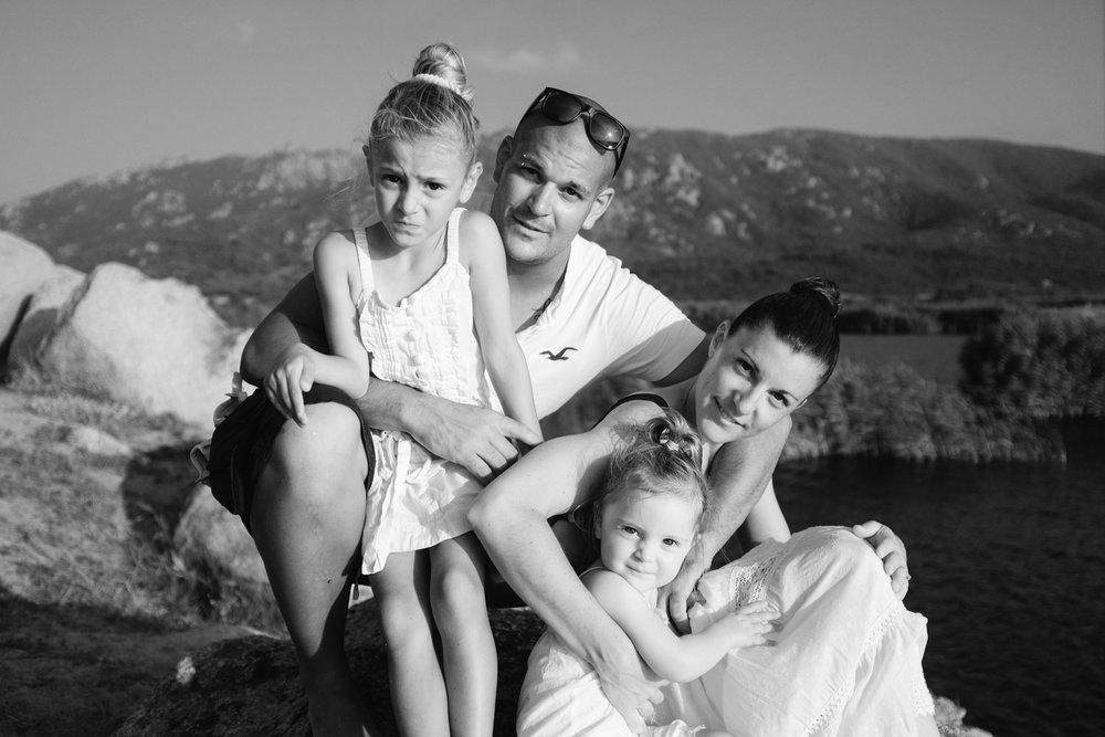 Love family Day-70.jpg