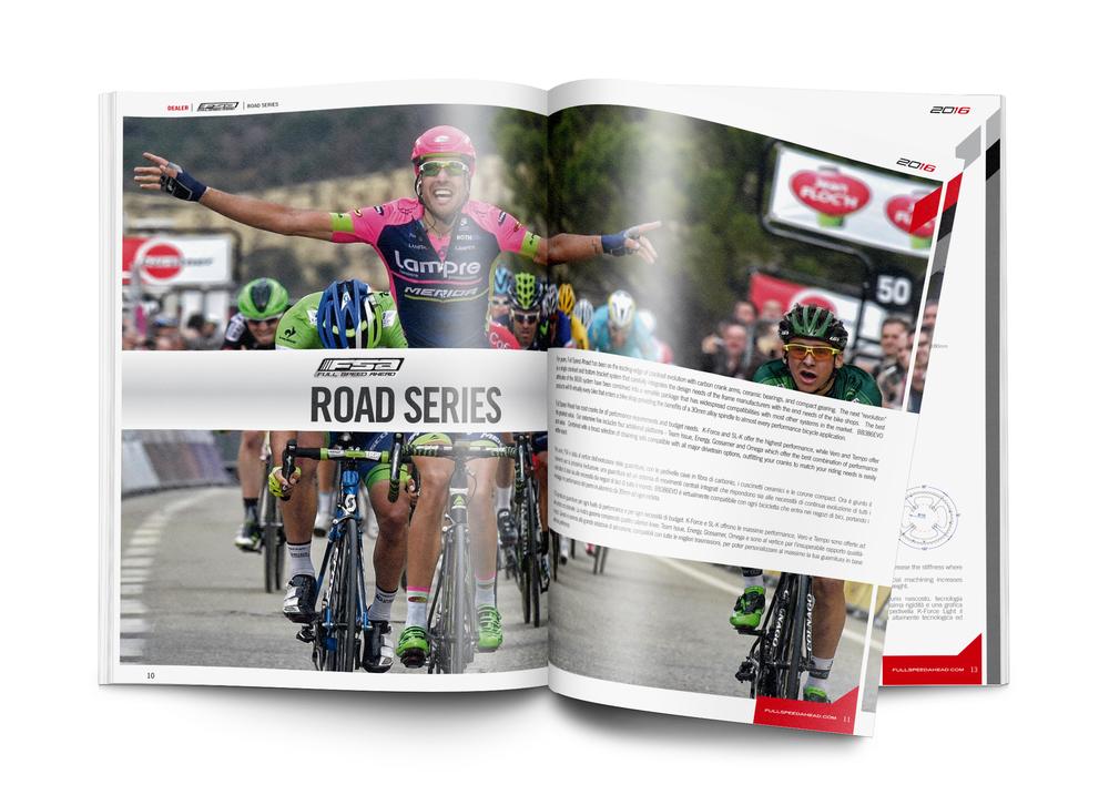 FSA Magazine MockUp.jpg