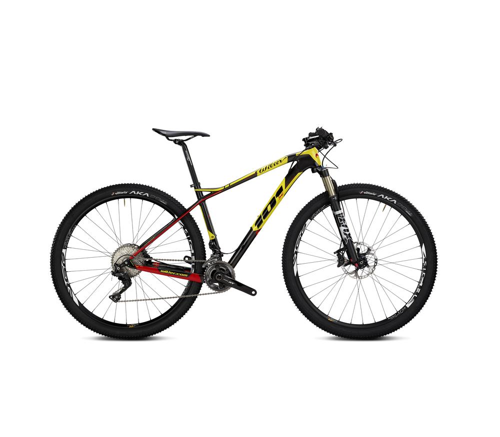 06WILIER-bici-101x-mtb.jpg