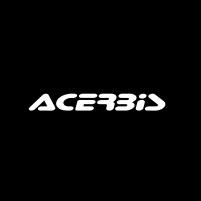ACERBIS.jpg